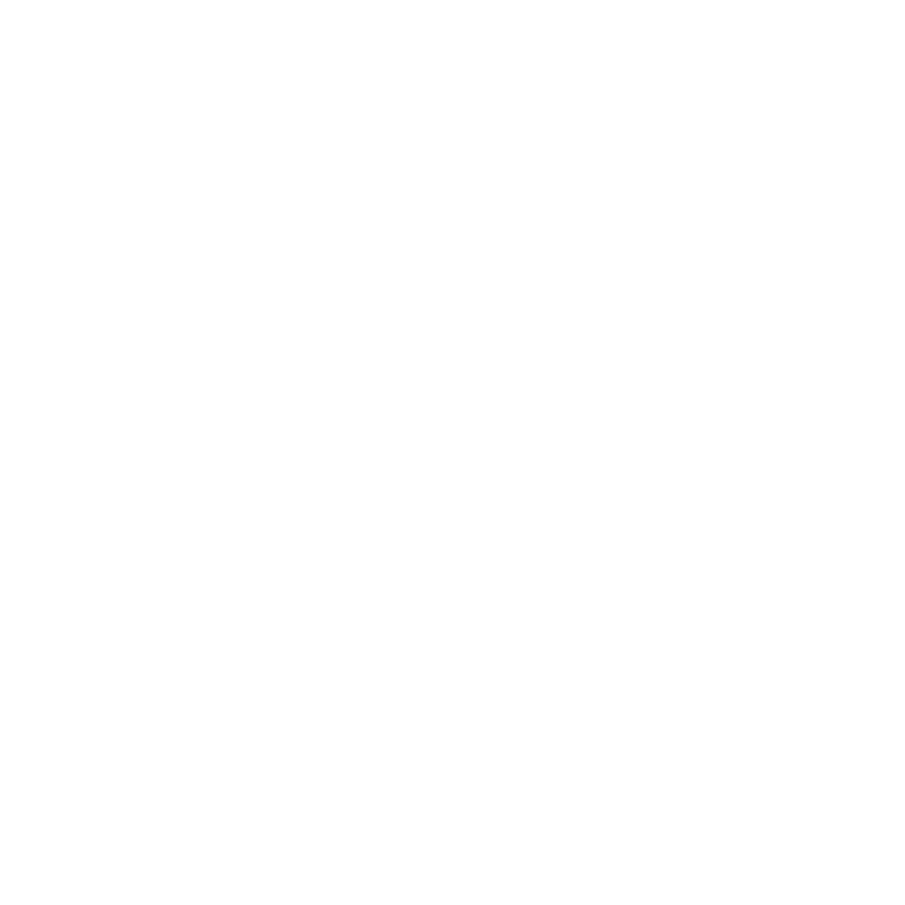 Garni hotel Nota | Official website